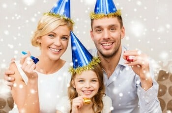 new-year-resolutions-for-your-smile