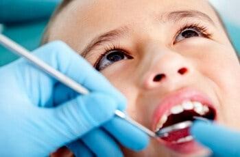 overcoming-dental-anxiety-op