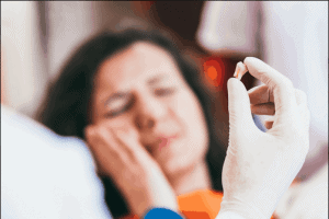 Dental-Emergency-Treatment